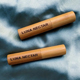 Luna Nectar Serum & Oil 4 ml Moon Boost Lash & Brow Enhancing Serum