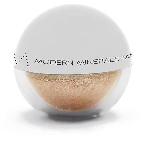 Modern Minerals Eye Shadow Eyeshadow - Electra