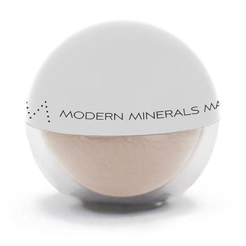 Modern Minerals Eye Shadow Eyeshadow - Luna
