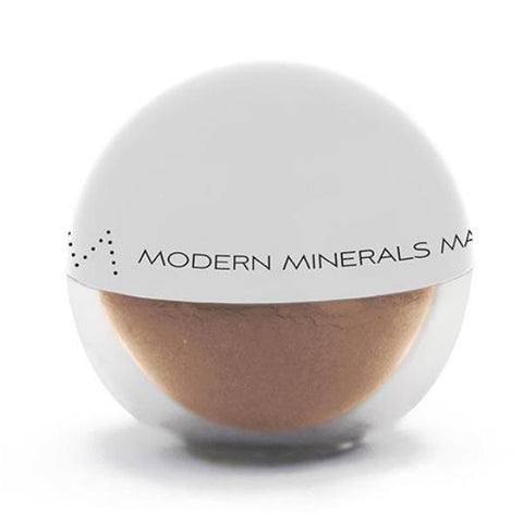 Modern Minerals Eye Shadow Eyeshadow - Maya