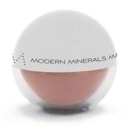 Modern Minerals Eye Shadow Eyeshadow - Pink Sand