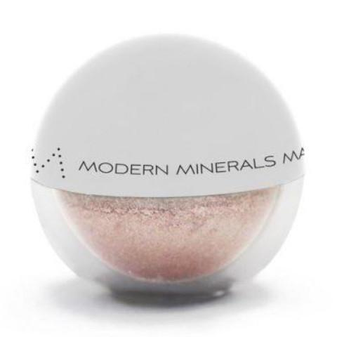 Modern Minerals Eye Shadow Eyeshadow - Rose Quartz
