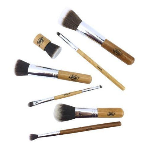 Pure Anada Brushes Contour Crease Brush