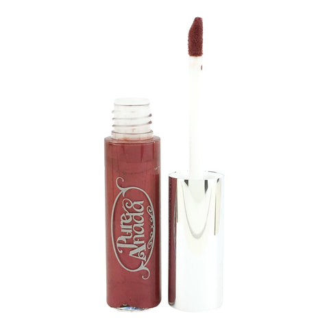 Pure Anada Lip Gloss Lip Gloss - Ruby