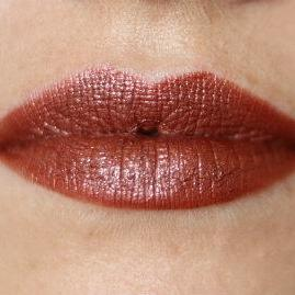 Pure Anada Lipstick Petal Perfect Lipstick - Autumn