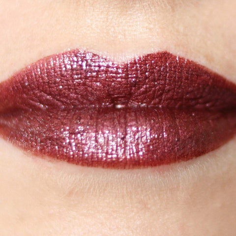 Pure Anada Lipstick Petal Perfect Lipstick - Bordeaux Cherry