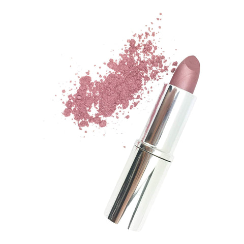 Pure Anada Lipstick Petal Perfect Lipstick - Carnation