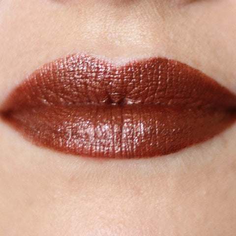 Pure Anada Lipstick Petal Perfect Lipstick - Chocolate Kiss