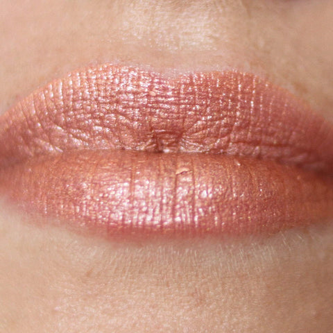 Pure Anada Lipstick Petal Perfect Lipstick - Grapefruit