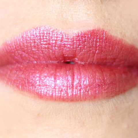Pure Anada Lipstick Petal Perfect Lipstick - Strawberry Cream