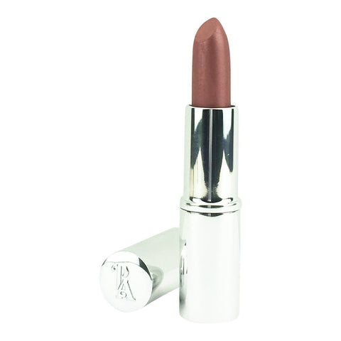 Pure Anada Lipstick Petal Perfect Lipstick - Sugar Plum