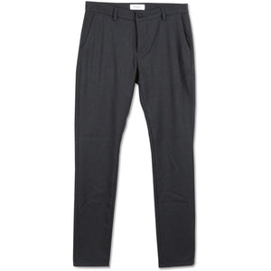 Steffen pants - Wood Bird - Knokleriet