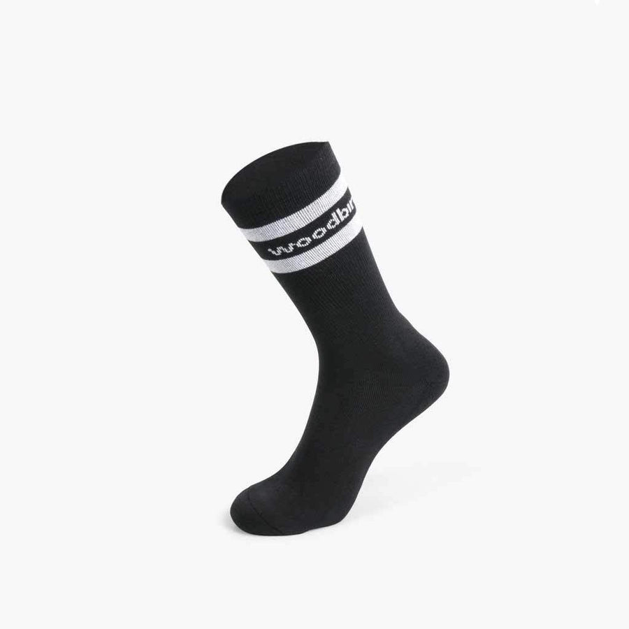 Tennis socks - One size - Knokleriet