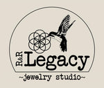 R&R Legacy Craft Studio