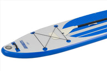 Stand Up Paddleboard Sea Eagle LB126K_D Deluxe