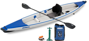 RazorLite™ Kayaks 393RLK_PC