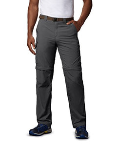 Columbia Men's Convertible Pants