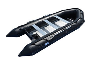 Inflatable Boat For Sale BRIS 15.4 ft