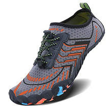 Water Shoes Men Women Quick Drying Aqua Shoes