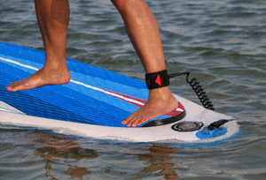 Sea Eagle NN14_D Deluxe Stand-Up Paddle Boards