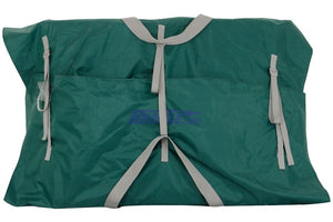 "Boat Bag for TC16  64"" x 100"""