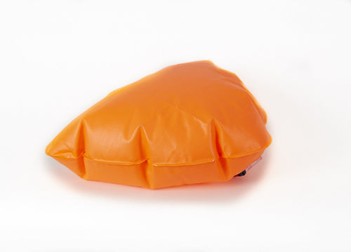Crystal Kayak Flotation Pouch