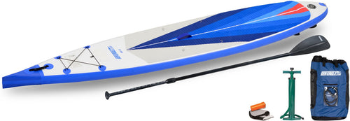 Sea Eagle NN14_ST Start Up Stand-Up Paddle Boards