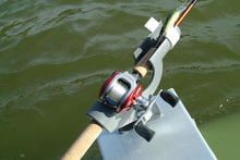 Sea Eagle Action Rod Holder