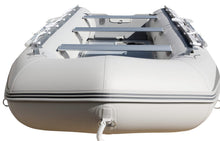 15.0' Inflatable Boat For Sale SD460
