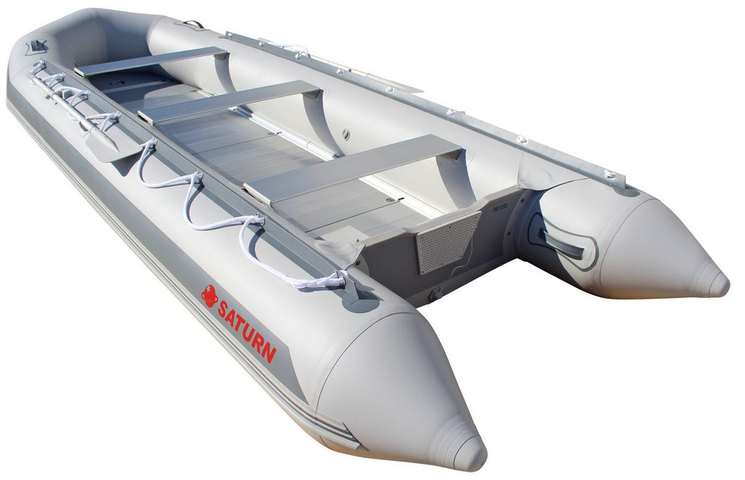 Saturn inflatable boat for sale