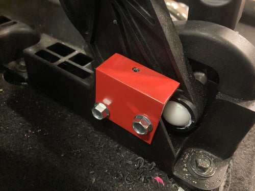 FastReligion Six Speed Shifter Tensioner
