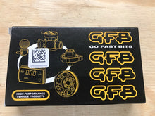 GFB Atomic Manual Boost Controller