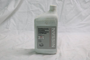 Nissan NS-2 CVT Fluid