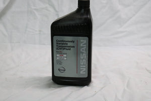 Nissan NS-3 CVT Fluid