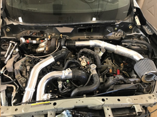 FastReligion Big Turbo Kit (Mr16DDT) (V2 Please read full disc)