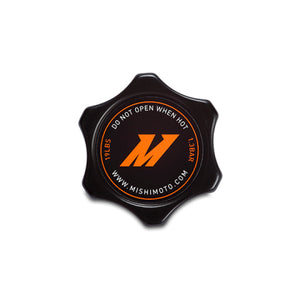 Mishimoto 1.3 BAR (18.85 PSI) Radiator Cap