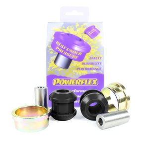 Powerflex Front Lower Control Arm Bushing (Front Bushing)