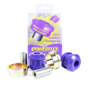 Powerflex Front Lower Control Arm Bushing (Rear Bushing)