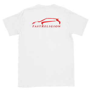 Great Nissan T-Shirt