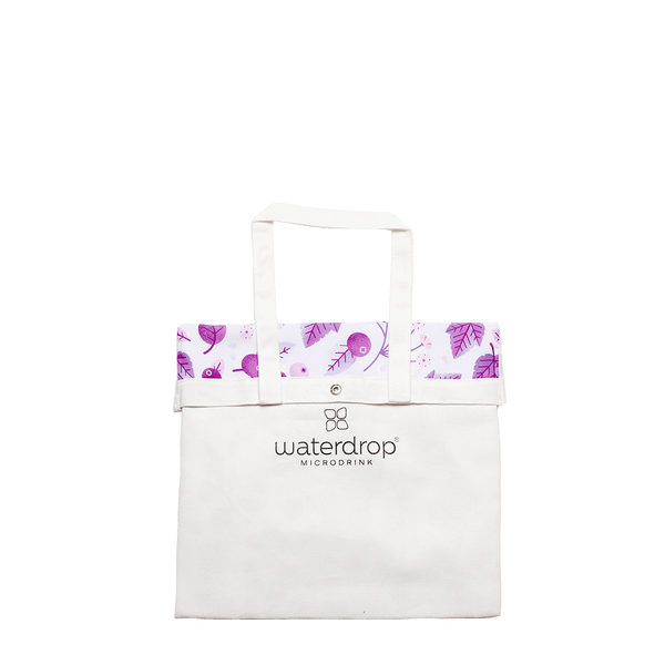 BOOST - Edition Tote Bag