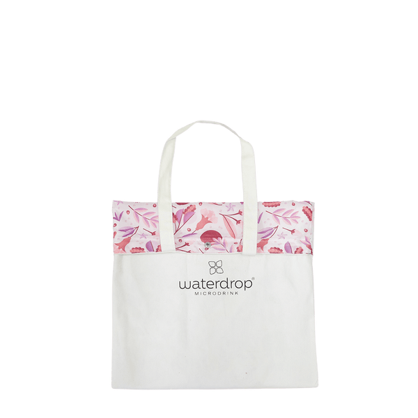 LOVE - Edition Tote Bag