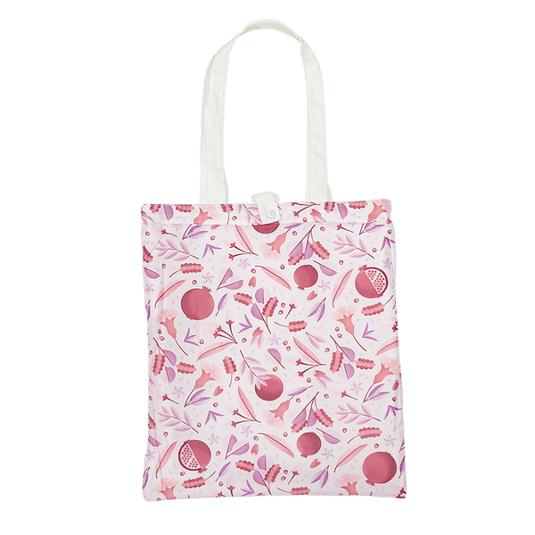 LOVE - Edition Tote Bag (Innenseite)