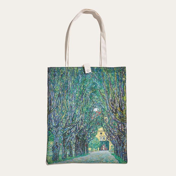 Klimt Edition Bag