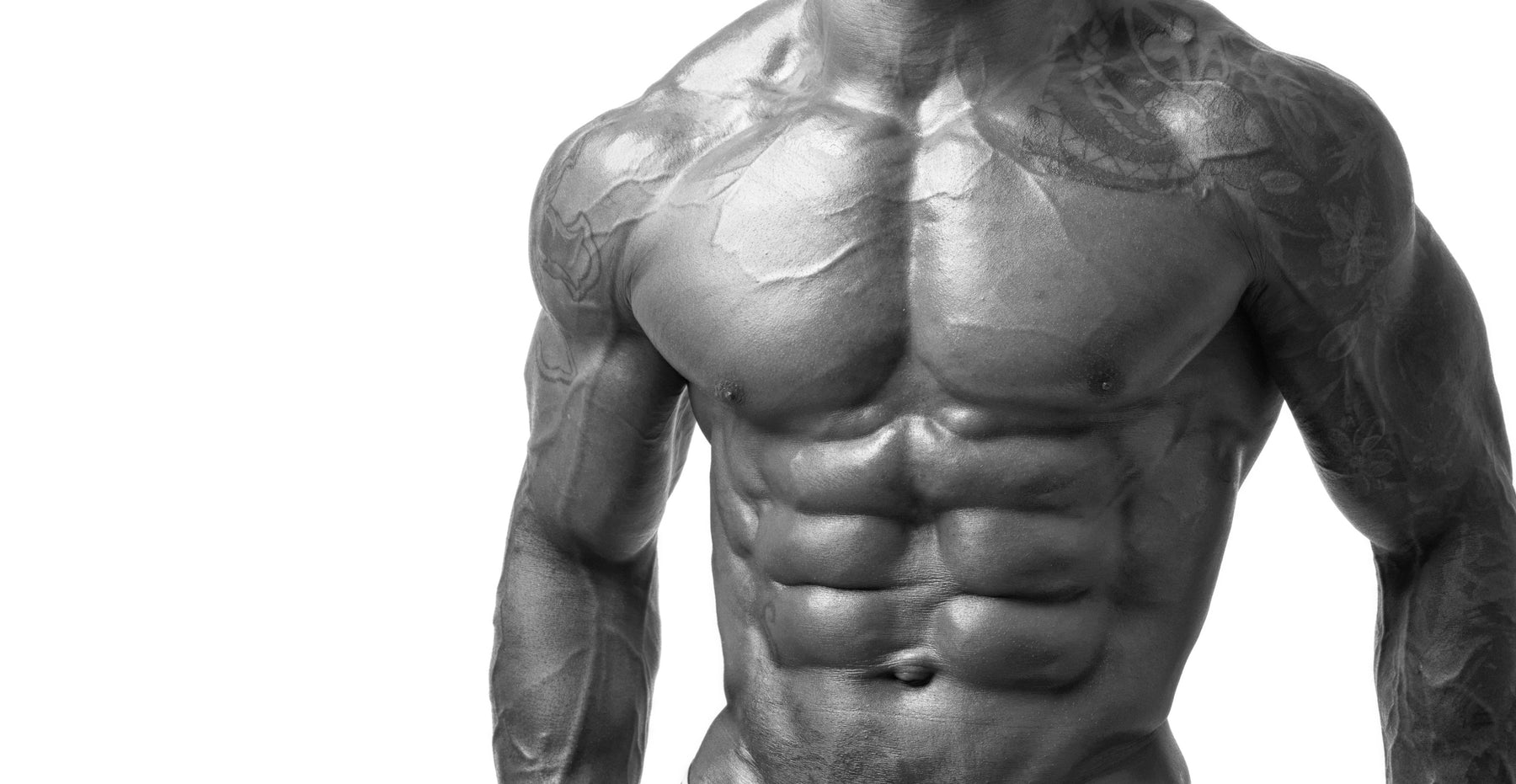 Maximize Muscle-Building: Build Muscle in a Shorter Amount of Time