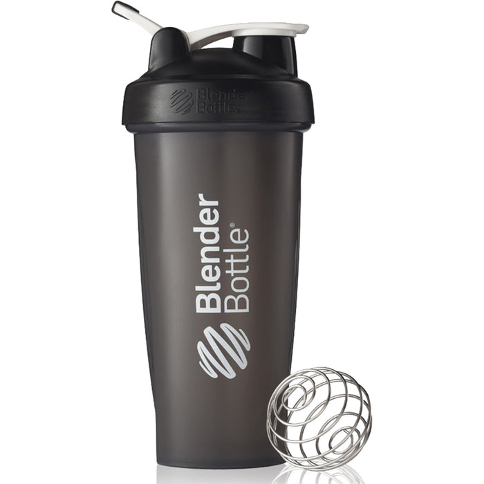 Blender Bottle 28oz