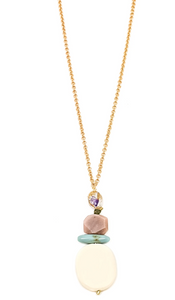 Elliana Necklace