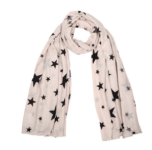 SALE! Starry Affair Scarf