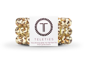 Teleties SMALL size