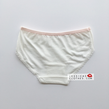 Yummy Cotton Panties Bundle Deal