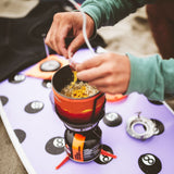 MiniMo Cooking System